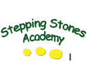 schools-stepping-stones-i