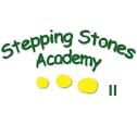 schools-stepping-stones-ii