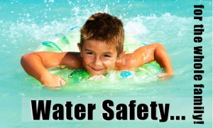 2015-May-Education---Water-Safety-for-Family