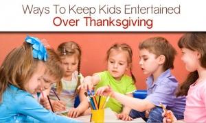 Thanksgiving-entertainment