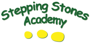 Stepping Stones Preschool Academy